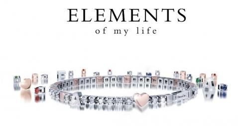 elements_x_fb.png